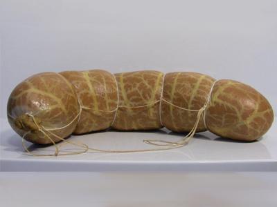 Хамбурски колбас